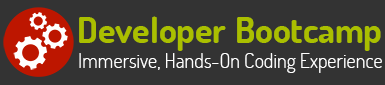 Developer Bootcamp